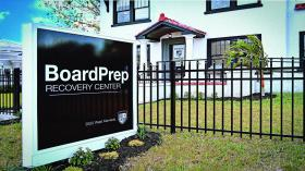 Photo of BoardPrep Recovery Center
