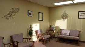 Photo of Dohi Center for Well-Being, LLC