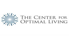 Photo of The Center for Optimal Living