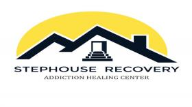 Photo of StepHouse Recovery