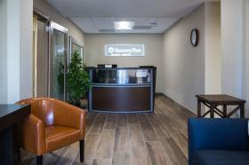 Photo of Recovery First Treatment Center, Fort Lauderdale