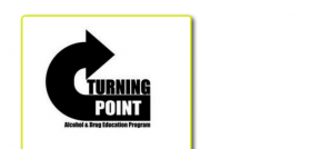 Photo of Turning Point Alcohol and Drug Education Program, Inc