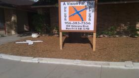 Photo of A Vision For You Help Center