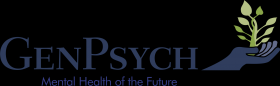 Photo of GenPsych - Bridgewater