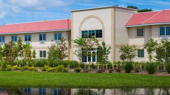 Photo of River Oaks Treatment Center