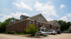 Waltham Drug Rehab and Nearby Alcohol Rehabs in Waltham, MA