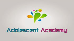 Photo of Adolescent Academy, Inc.