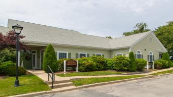Photo of AdCare Rhode Island - Portsmouth