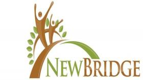 Photo of NewBridge Recovery & Wellness Center