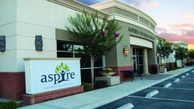 Photo of Aspire Counseling Services