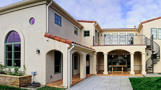 beachside recovery reviews ratings cost price newport beach ca