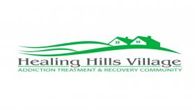 Photo of Healing Hills Addiction Treatment & Recovery