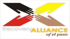 Photo of Recovery Alliance