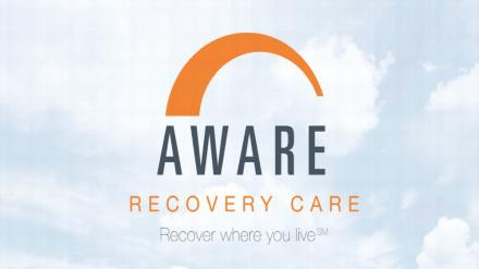 Aware Recovery Care In-Home Addiction Treatment in Connecticut