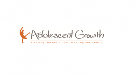 Photo of Adolescent Growth