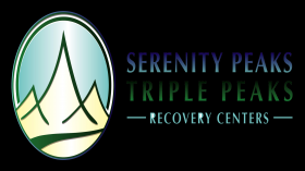 Photo of Peaks Recovery Centers