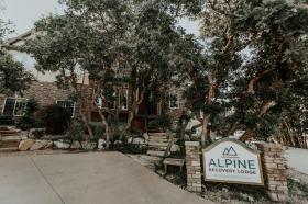Photo of Alpine Recovery Lodge