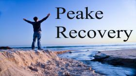 Photo of Peake Recovery