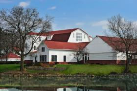 Photo of Sunspire Health Heartland