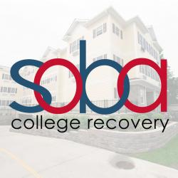 Photo of SOBA College Recovery