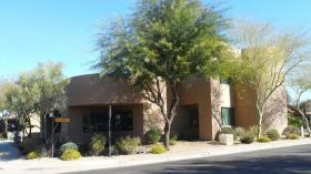Photo of Arizona Addiction Recovery Center