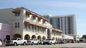 Photo of Miami Beach Holistic Addiction Treatment Center