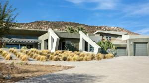 Riverside drug rehab and nearby alcohol rehabs in riverside ca todays featured rehabs solutioingenieria Choice Image