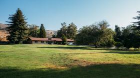 Photo of Creekside Ranch Treatment Center