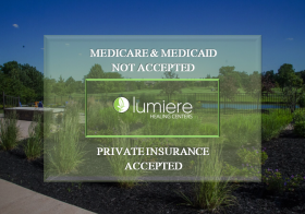 Photo of Lumiere Healing Centers