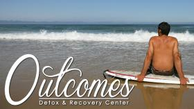 Photo of Outcomes Detox & Recovery Center