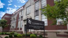 Photo of The Counseling Center Inc.