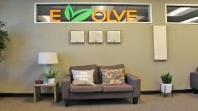 Photo of Evolve Treatment Centers Camarillo