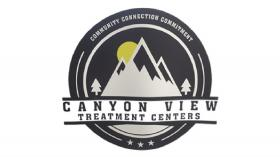 Photo of Canyon View Treatment Centers