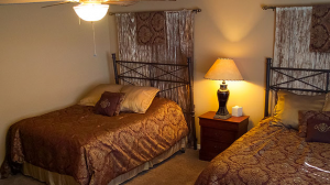 Bremerton Drug Rehab and Nearby Alcohol Rehabs in Bremerton, WA