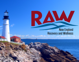 Photo of New England Recovery and Wellness