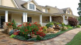 Photo of Silver Ridge