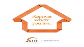 Photo of Aware Recovery Care Home Based Addiction Treatment