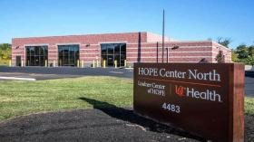 Photo of HOPE Center North