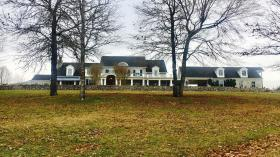 Photo of Stonewater Adolescent Addiction Recovery Center