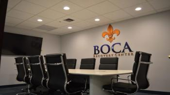 Photo of Boca Recovery Center