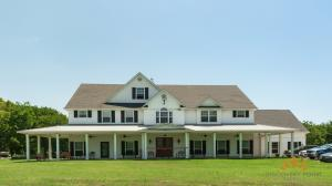 midway drug rehab and nearby alcohol rehabs in midway tx