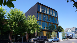 Photo of Tree House Recovery PDX