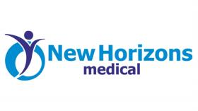 Photo of New Horizons Medical