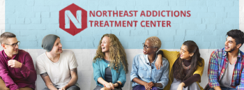 Photo of Northeast Addictions Treatment Center