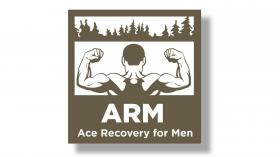 Photo of Ace Recovery for Men