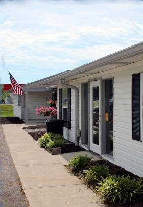 Photo of Recovery House of East Tennessee