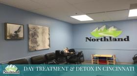 Photo of Northland Outpatient Treatment Center