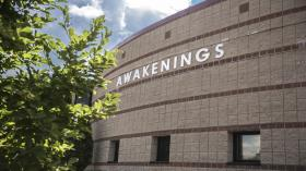 Photo of Awakenings