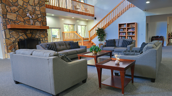 Mount Sinai Wellness Center Review / Rating - Dahlonega, GA