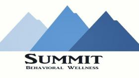 Photo of Summit Behavioral Wellness